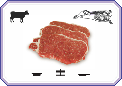 187 Product Tags 187 Loin