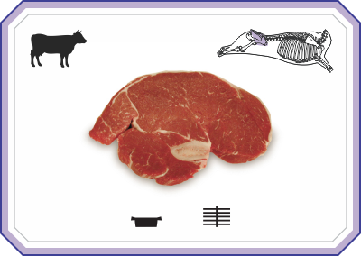 187 Product Tags 187 Beef